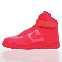 nike limited edition air force - Google Search