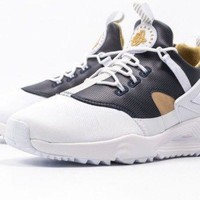 Nike Air Huarache Limited Edition Uk 12