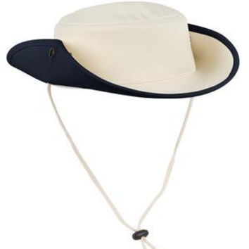 Zee Medical Port Authority® Outback Hat