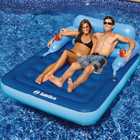Swimline Malibu Pool Lounger