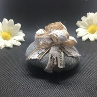 Cancer Believe Positive Message Rock