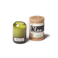 Cleo Candle