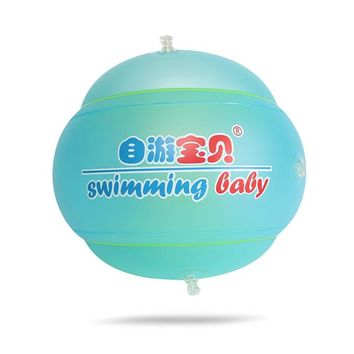 Swimming Pool beach Baby Inflatable Swim Arm Bands Infant Floatation Sleeves Toddler Swimming Ring with Wing Newborn Float TrainerSwimming Pool beach KO_14_1