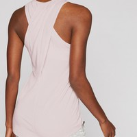 Ultimate Crossback Tank | Athleta