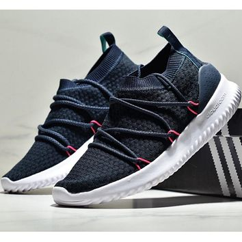 Adidas ULTIMAMOTION Running casual shoes