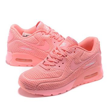NIKE Women Casual Running Sport Shoes