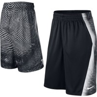 Nike Kobe Coil Basketball Shorts - Dick's Sporting Goods