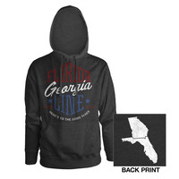 Florida Georgia Line Official Store | Here's To The Good Times Pullover Hoody