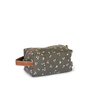 Dopp Travel Case - Nochi