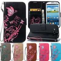 """wallet leather cases for housing LG G6 Case flip cover for LG G6 G 6 Phone Cases Cover fuanda For LG G6 5.7"""" Mobile Phone Shell"""