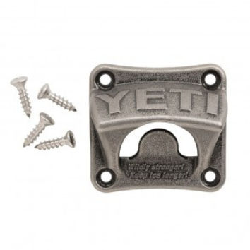YETI Wall Mounted Opener