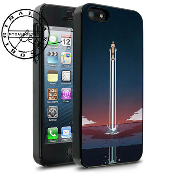 Iron man Jet Pack iPhone 4s iPhone 5 iPhone 5s iPhone 6 case, Samsung s3 Samsung s4 Samsung s5 note 3 note 4 case, Htc One Case