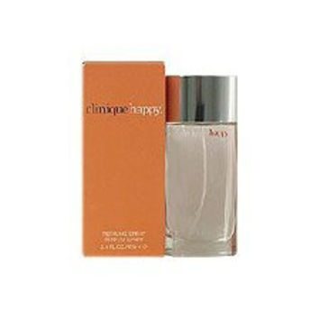 Happy Perfume By Clinque For Women