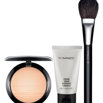 MAC Glow Kits (Nordstrom Exclusive) ($81 Value) | Nordstrom