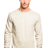 G-Star Lockstart R Long Sleeve Sweater