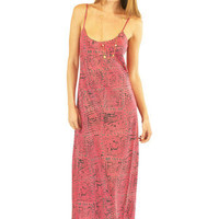 Gryphon New Slip Dress Shop for sale Online Carolina Boutique Mill Valley