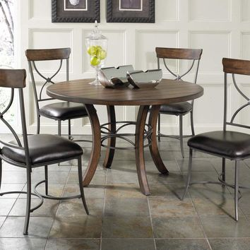 Hillsdale Cameron Dining Sets