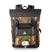 On Sale Comfort Hot Deal College Stylish Back To School Men Casual Korean Backpack [6542343427]
