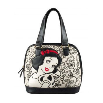 Loungefly Disney Snow White Bag