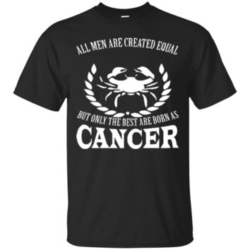 Cancer Horoscope Great Gift For Any Zodiac Signs Lover 3537