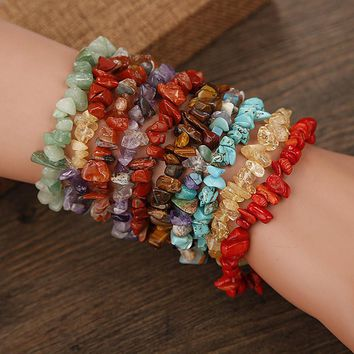 Best Stone Chip Beads Products on Wanelo