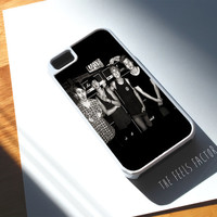 5SOS phone case