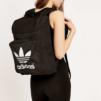 adidas Originals Classic Backpack - Urban Outfitters