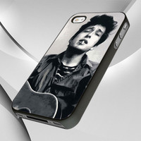Bob Dylan-iPhone 4/4s, iPhone 5 / 5s / 5c, Samsung Galaxy s3 / s4