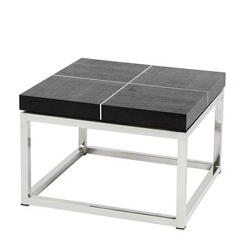 Square Side Table | Eichholtz Magnum