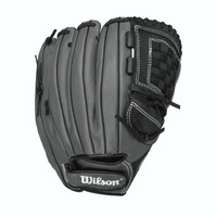 "Wilson Onyx Fastpitch Softball Glove 12"" Cat Web"