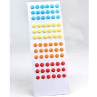 Mega Candy Buttons  • Oh! Nuts®
