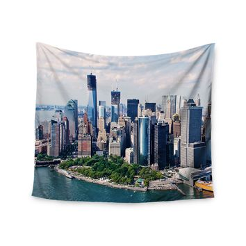 Empire State Of Mind Home Decor Trendy Boho Wall Tapestry