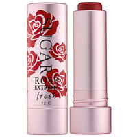 Sephora: Fresh : Sugar Rosé Extreme Lip Treatment SPF 15 : lip-balm-lip-care