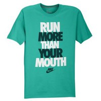 Nike Graphic T-Shirt - Men's at Eastbay