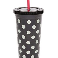 Women's Le Pavillion Dots Tumbler
