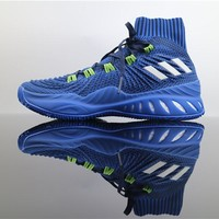 Adidas Crazy Explosive Boost 2017 CQ0398 Basketball Shoe