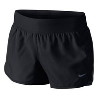 Nike 'Tempo Rival' Dri-FIT Shorts (Big Girls) | Nordstrom