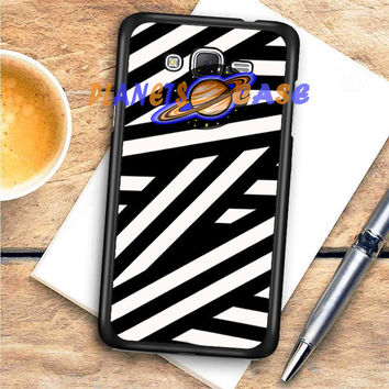 Abstract Line Samsung Galaxy J7 | J7 2016 Case Planetscase.com
