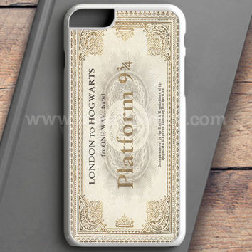 Harry Potter Obsession iPhone 6S Case | casefantasy