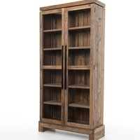 VENO BOOKCASE