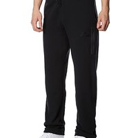 Nike Futura Basketball Pivot Fleece Pants | JD Sports