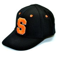 NCAA Syracuse Orange Infant One-Fit Hat