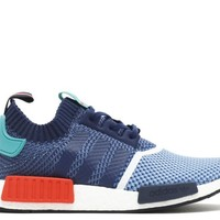 Best Deal Adidas NMD R1 PK 'Packers'