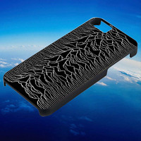 Joy Division for iPhone, iPod, Samsung Galaxy, HTC One, Nexus **