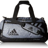 DCCKLO8 adidas Team Issue Duffel Bag