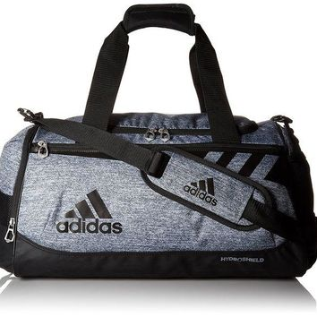 DCCK8TS adidas Team Issue Duffel Bag