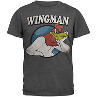 Looney Tunes - Wingman T-Shirt