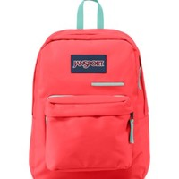 DIGIBREAK | JanSport US Store
