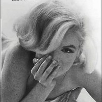 Marilyn Monroe: The Last Sitting