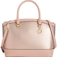 Anne Klein Time to Indulge Dome Satchel
